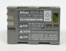 Nikon EN-EL3e Battery