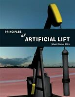 Principles of Artificial Lift, Brand New, Free P&P in the UK