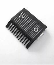 Wahl Classic No.1 3mm Clipper Guard Comb Metal Back Skin Fade Barber Shop😱😱😱