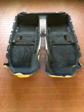 Audi A4 B6 B7 Avant Teppich Fahrzeugteppich Innenraumteppich Soul 8E1863021
