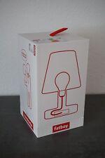 Fatboy Günstig Kaufen Ebay