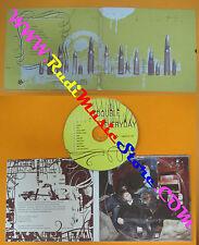 CD TROUBLE EVERYDAY Days vs.nights 2004 digipack TURNSTILE no lp mc dvd vhs(CS1)
