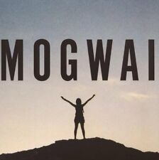 Mogwai - Bat Cat [CD]