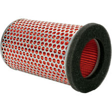 Emgo Motorcycle Air Filter Honda GL650 Silver Wing / Interstate 1983