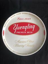 Yuengling Tray - Pottsville, Pa