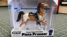 Pinto Prancer Breyer Traditional 1431