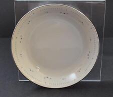 "Vintage Cotillion International China Hyde Park 3925 Japan Soup Bowl 7 1/2"" R31"
