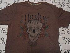 Large- Hurley T- Shirt