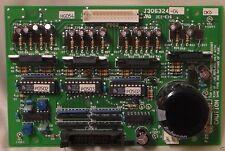 NORITSU CORRECTION DRIVE PCB J306324 FOR DIGITAL MINILAB