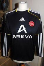 Goal Keepers Kit Children Memorabilia Football Shirts (German Clubs)