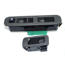 2 X NEU Fensterheber Schalteinheit Schalter vorne für SUZUKI JIMNY 37990-81A20