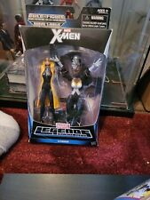 marvel legends storm jubilee Toys R Us ???