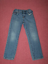 Ralph Lauren Polo jeans boy's size 5 years