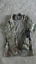 BRAND NEW, w/tags, Multicam Army Combat Shirt MEDIUM, Flame Resistant