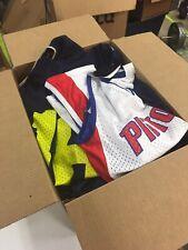 WBK ULTRA Reseller Box Adidas Nike NFL Sports Jerseys Leisure Wear BOX 1