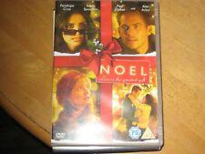 DVD / NOEL (DVD, 2006) PENELOPE CRUZ / SUSAN SARANDON /PAUL WALKER