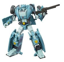 Transformers Platinum Edition Autobot Heroes Transformers The Movie Deluxe Kup
