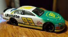 Racing Champions 1:64 Dave Blaney #93 BP