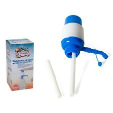Dispensador de agua garrafas 8,5 cm diame - Gerimport