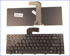 Laptop US Layout Keyboard For Dell XPS X501L X502L L502 15 L502X 15(L502X)