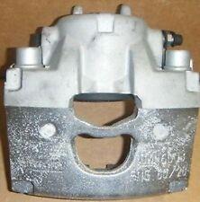 SAAB 9-3 N/S FRONT BRAKE CALIPER 93188666 2003-2005
