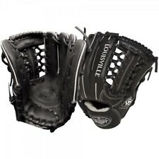 louisville slugger baseball glove