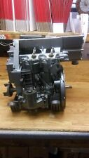 YAMAHA WAVE RUNNER 500 OEM Engine / Motor #33B177J