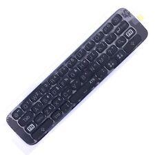 100% Genuine HTC Desire Z G2 keyboard QWERTY keypad buttons keys+adhesive A7272
