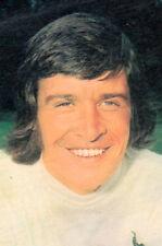 Football photo > Cyril Knowles Tottenham Hotspur 1970 S