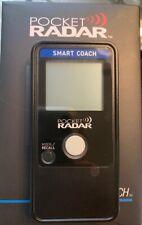 Pocket Radar SR1100 Smart Coach Radar Training System