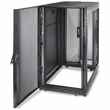 APC Server Rackmount Cabinets and Frames