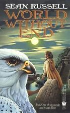 World without End (Moontide Magic Rise)