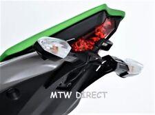 R&G Racing Tail Tidy to fit Kawasaki ZX10R 2011-2015
