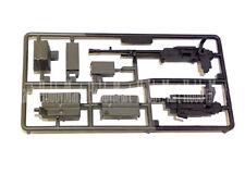 Heng Long 3938-D Accessory Tank Surface Part for 1/16 3938 Rc Tank x 1 Set
