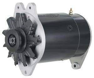 Powermaster 82112 Mopar/Jeep/Studebaker PowerGEN 90 Amp Alternator