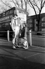 OLD DOCTOR WHO TV SERIES PHOTO The Cybermen 1967 15