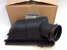 16-18 Ford Explorer Flex Air Cleaner Intake Filter Box Housing Top Cover Lid OEM