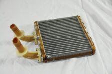 Heater Matrix Core - Fits Nissan Skyline R33 GTST - Replacement Part