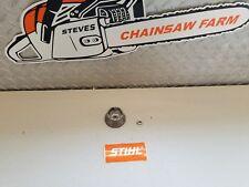 Stihl Ts500i ts500 starter coupler Cut Off Saw Chop Real Stihl Oem