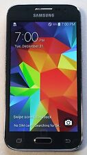 Samsung Galaxy Core Prime - SM-S820L - PAGE PLUS CELLULAR - MODERATE Condition