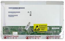 """BN HSD101PFW1-A01 10.1"""" WSVGA LAPTOP LCD SCREEN LED MATT"""
