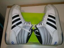 Adidas Neo Hoops Vs Mid Taglia 42  *VENDESI PER INUTILIZZO * OCCASIONE *