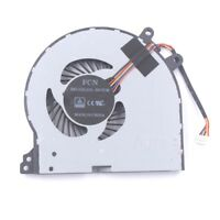 Genuine New Lenovo IdeaPad 510-15IKB 510-15ISK Laptop CPU Cooling Fan