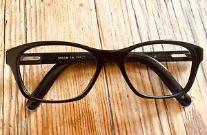 CHANEL Brillengestell/ Chanel Brille Damen, Mod. 3249 501 5116 135, mit Etui