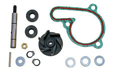 Aprilia RS50 water pump repair kit (2006-2010)