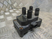 2008 MK2 Ford Focus 1.6 Petrol Ignition Coil Pack 4M5G-12029-ZB SHDA
