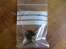 """Alnicomagnet """"Master Volume Mod Kit"""" Blackheart BH5H BH5-112 valve tube amp"""