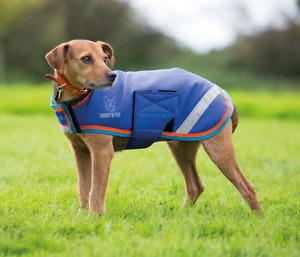 Shires Dog Coat for sale   eBay