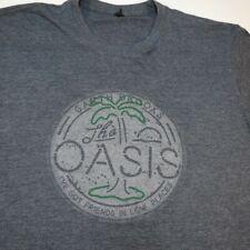 Garth Brooks Friends In Low Places The Oasis Concert Tour Dive Bar Tee T Shirt L