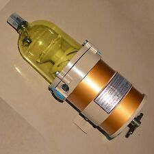 NEW 900FG/FH MARINE BOAT FUEL FILTER/WATER SEPARATOR